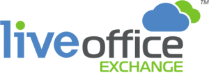 liveoffice exchange