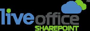 liveoffice sharepoint