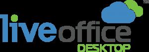 Liveoffice Desktop
